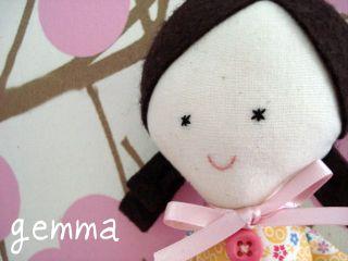 Gemmanamed