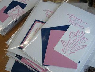 Helen cards