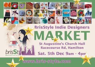 A4+indie+market+xmas+flyer+SMALL