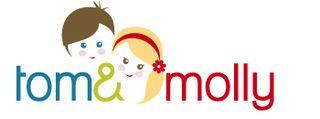 Tom_molly_logo